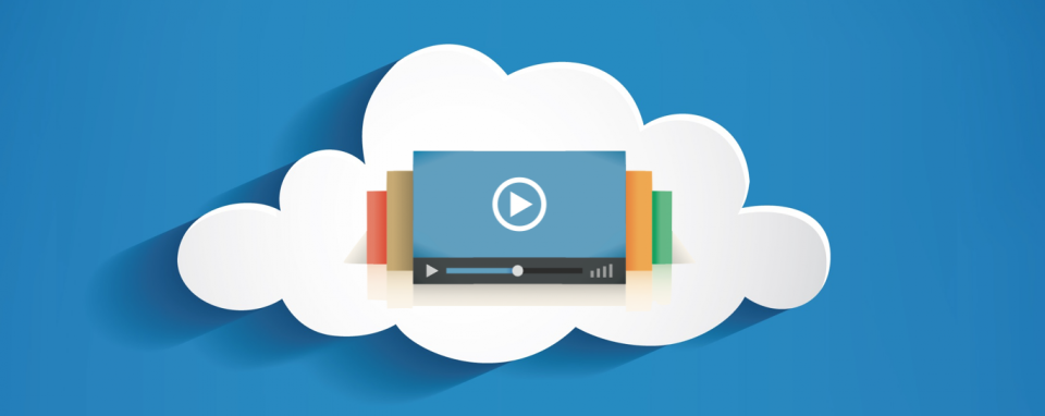 OneMinStory cloud based video planning and management