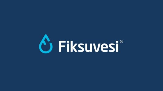 OneMinStoryn videotuotanto: Fiksuvesi Etäseurantapalvelun esittelyvideo