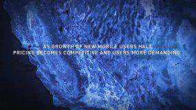 OneMinStoryn videotuotanto: Qvantel yritysesittelyvideo