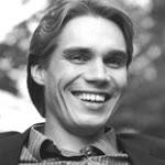 Antti Sipilä